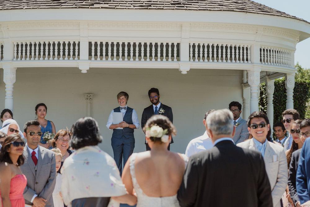 030-petaluma-garden-valley-ranch-wedding-vivianchen-185.jpg