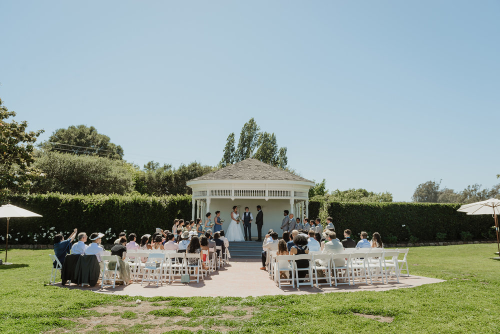 031-petaluma-garden-valley-ranch-wedding-vivianchen-189.jpg