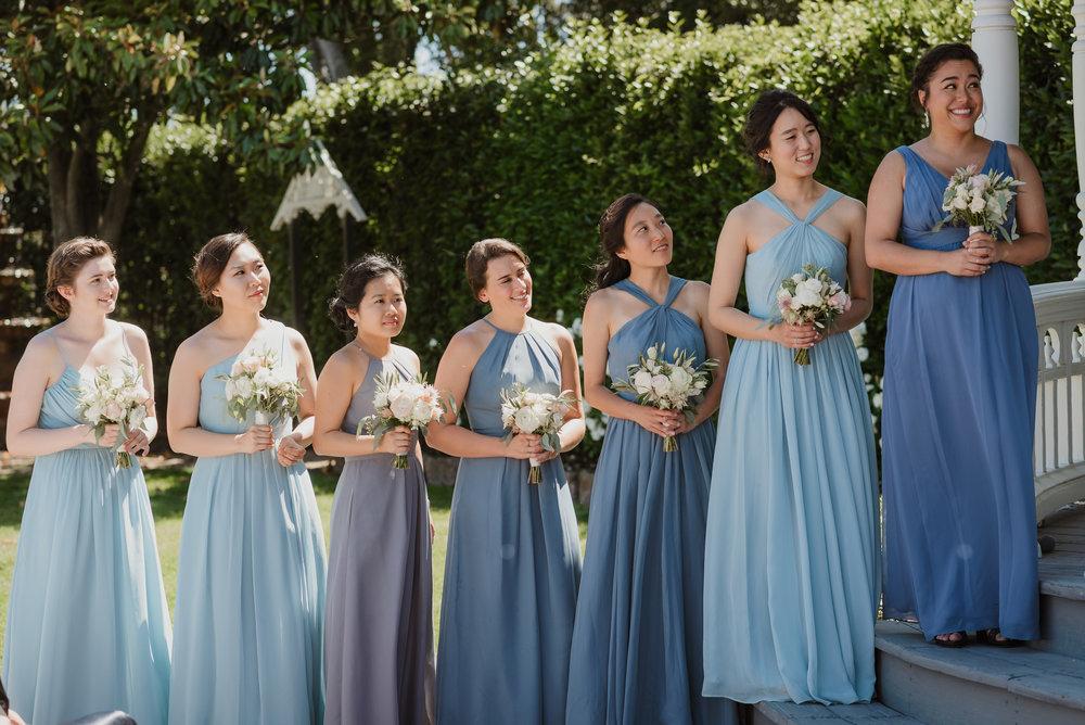 033-petaluma-garden-valley-ranch-wedding-vivianchen-192.jpg