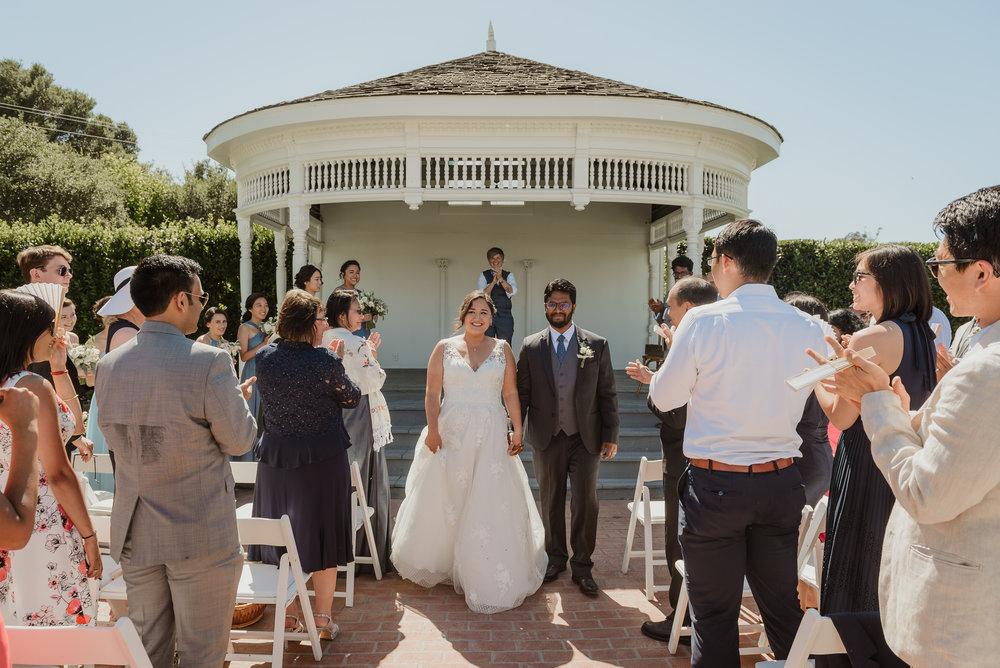 041-petaluma-garden-valley-ranch-wedding-vivianchen-264.jpg