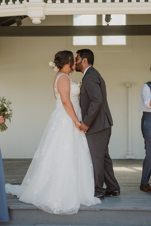 040-petaluma-garden-valley-ranch-wedding-vivianchen-256.jpg