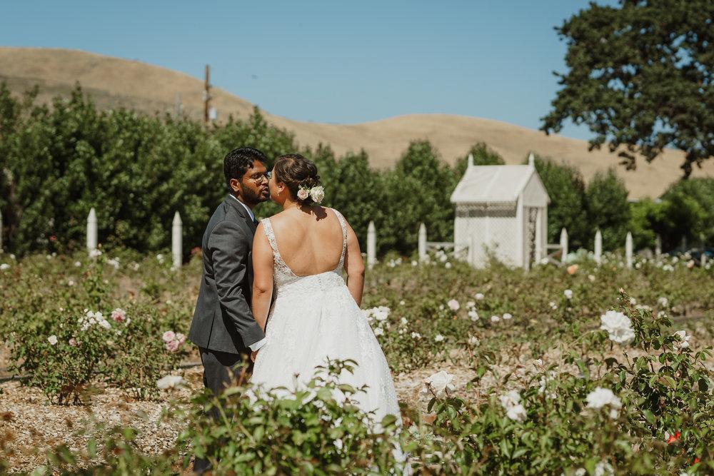 042-petaluma-garden-valley-ranch-wedding-vivianchen-268.jpg