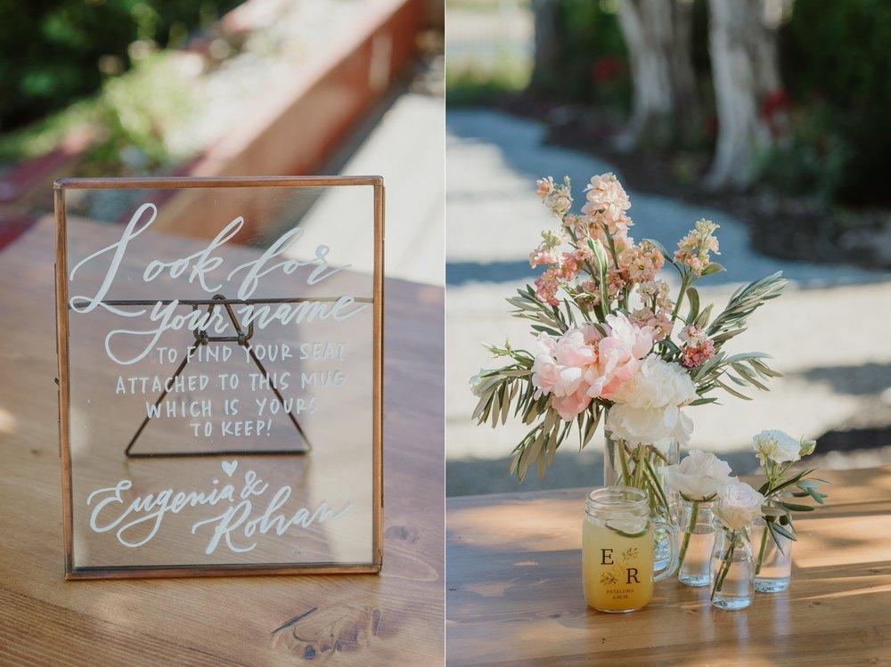 044-petaluma-garden-valley-ranch-wedding-vivianchen-026_WEB.jpg