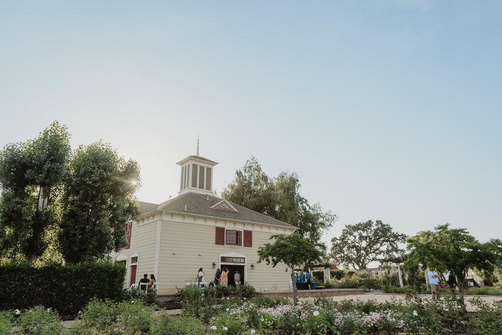 052-petaluma-garden-valley-ranch-wedding-vivianchen-633.jpg