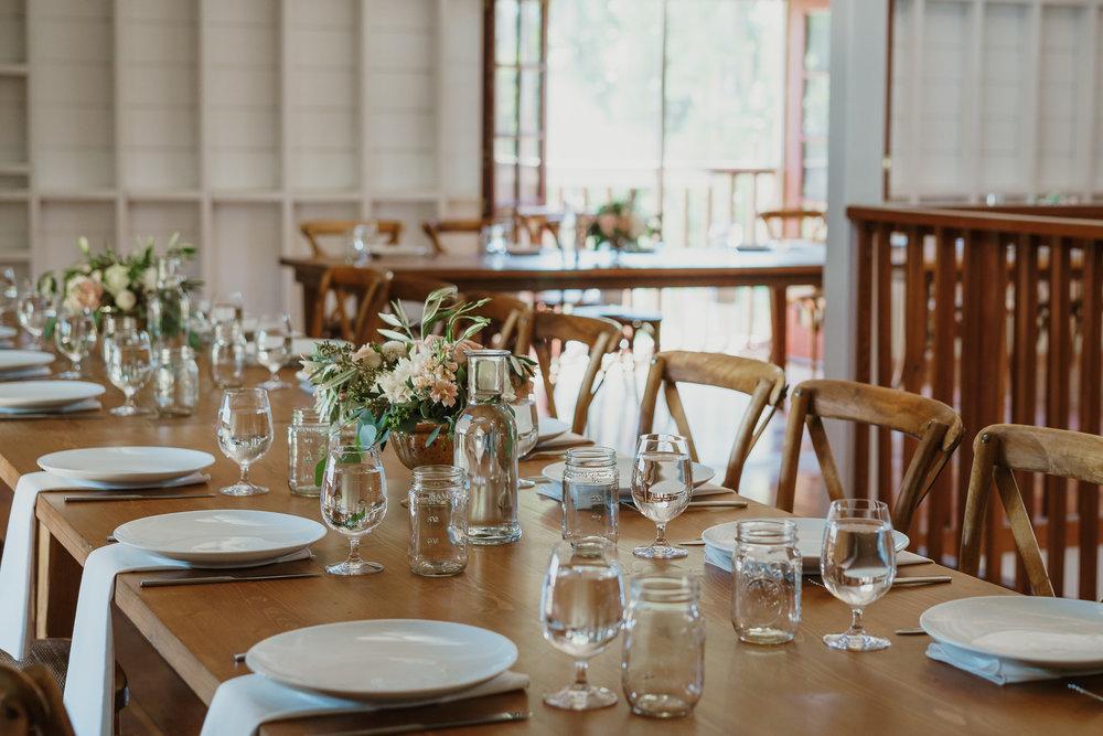 055-petaluma-garden-valley-ranch-wedding-vivianchen-046.jpg