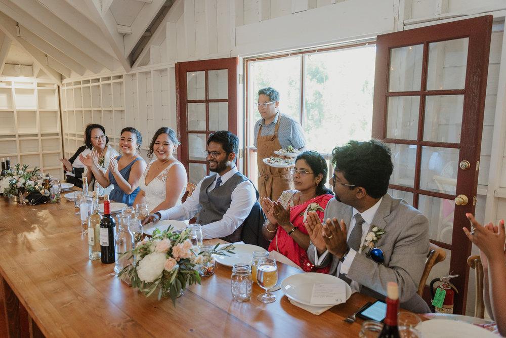 059-petaluma-garden-valley-ranch-wedding-vivianchen-438.jpg
