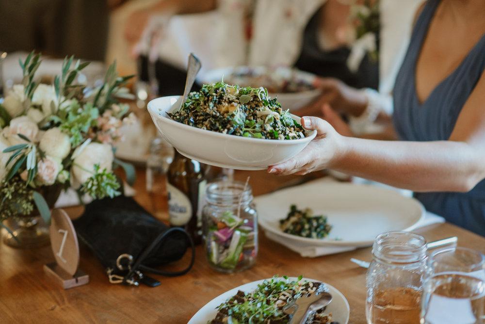 060-petaluma-garden-valley-ranch-wedding-vivianchen-445.jpg