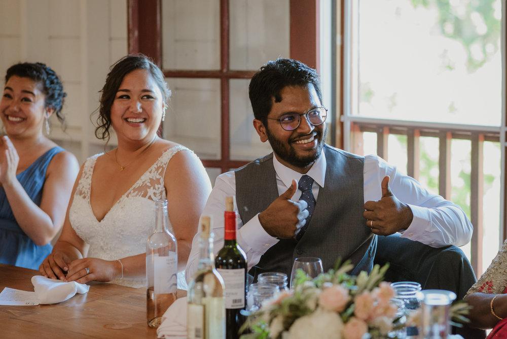 068-petaluma-garden-valley-ranch-wedding-vivianchen-392.jpg