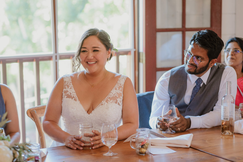 070-petaluma-garden-valley-ranch-wedding-vivianchen-416.jpg