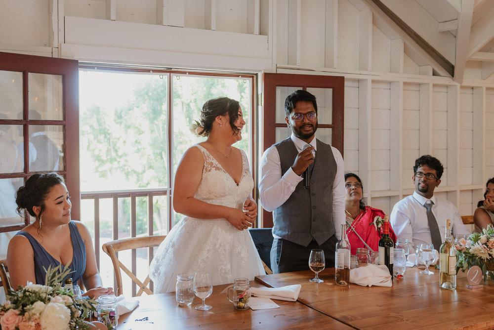 073-petaluma-garden-valley-ranch-wedding-vivianchen-423.jpg