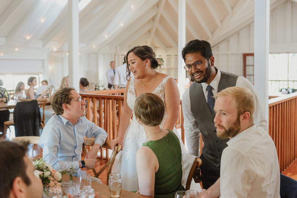 075-petaluma-garden-valley-ranch-wedding-vivianchen-475.jpg