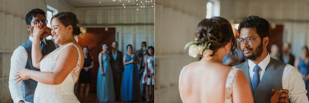 084-petaluma-garden-valley-ranch-wedding-vivianchen-500_WEB.jpg