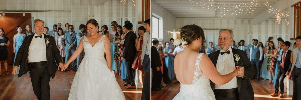 088-petaluma-garden-valley-ranch-wedding-vivianchen-516_WEB.jpg