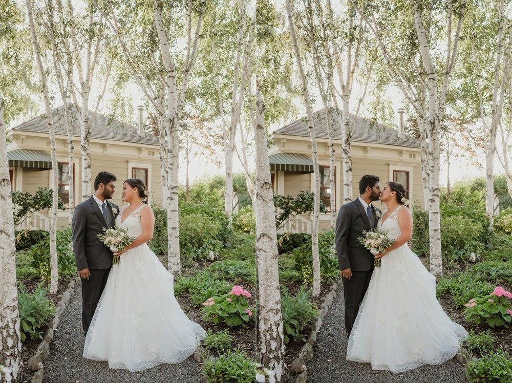 090-petaluma-garden-valley-ranch-wedding-vivianchen-557_WEB.jpg