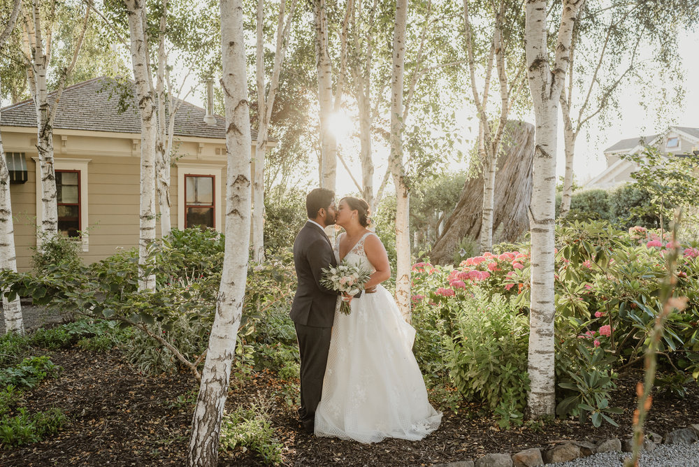 093-petaluma-garden-valley-ranch-wedding-vivianchen-571.jpg