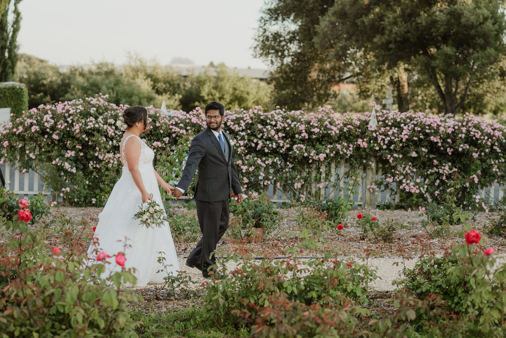 094-petaluma-garden-valley-ranch-wedding-vivianchen-586.jpg