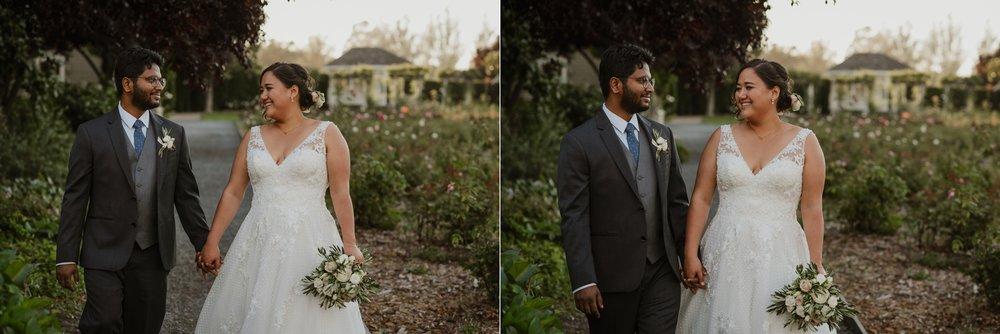 098-petaluma-garden-valley-ranch-wedding-vivianchen-593_WEB.jpg