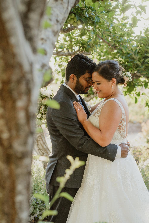 097-petaluma-garden-valley-ranch-wedding-vivianchen-581.jpg
