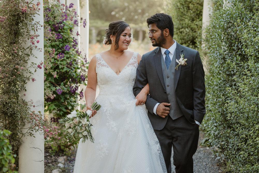 099-petaluma-garden-valley-ranch-wedding-vivianchen-603.jpg