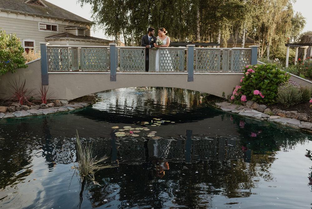 100-petaluma-garden-valley-ranch-wedding-vivianchen-610.jpg