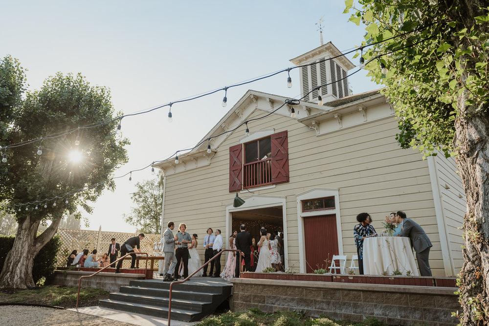 105-petaluma-garden-valley-ranch-wedding-vivianchen-634.jpg