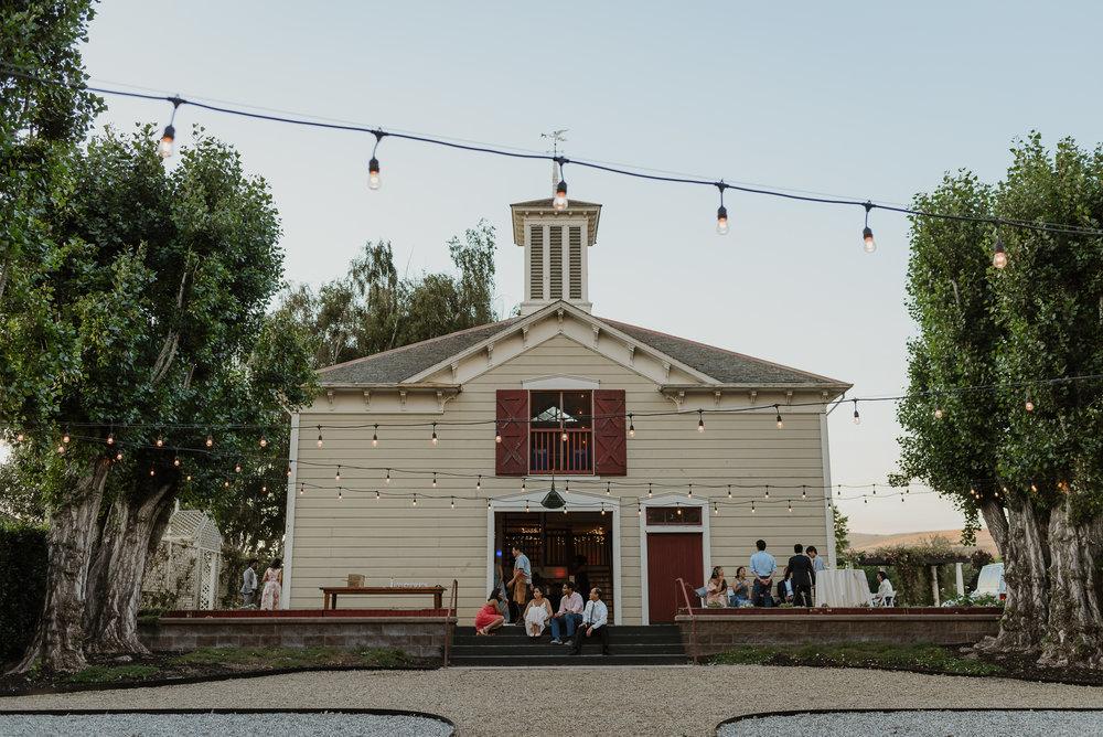117-petaluma-garden-valley-ranch-wedding-vivianchen-689.jpg