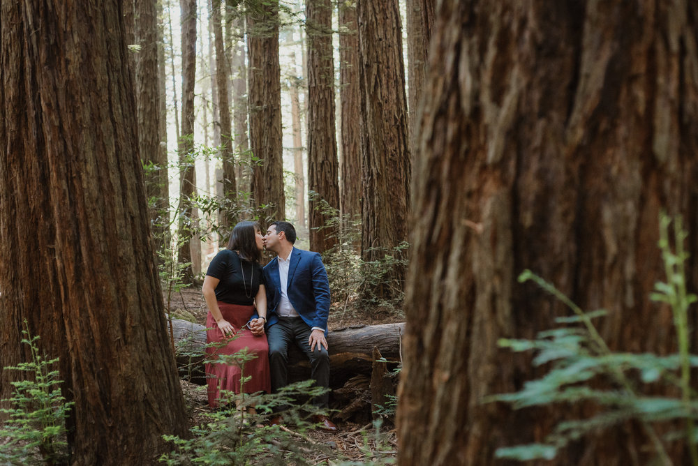 oakland-redwood-engagement-session-photographer-vivianchen-049.jpg
