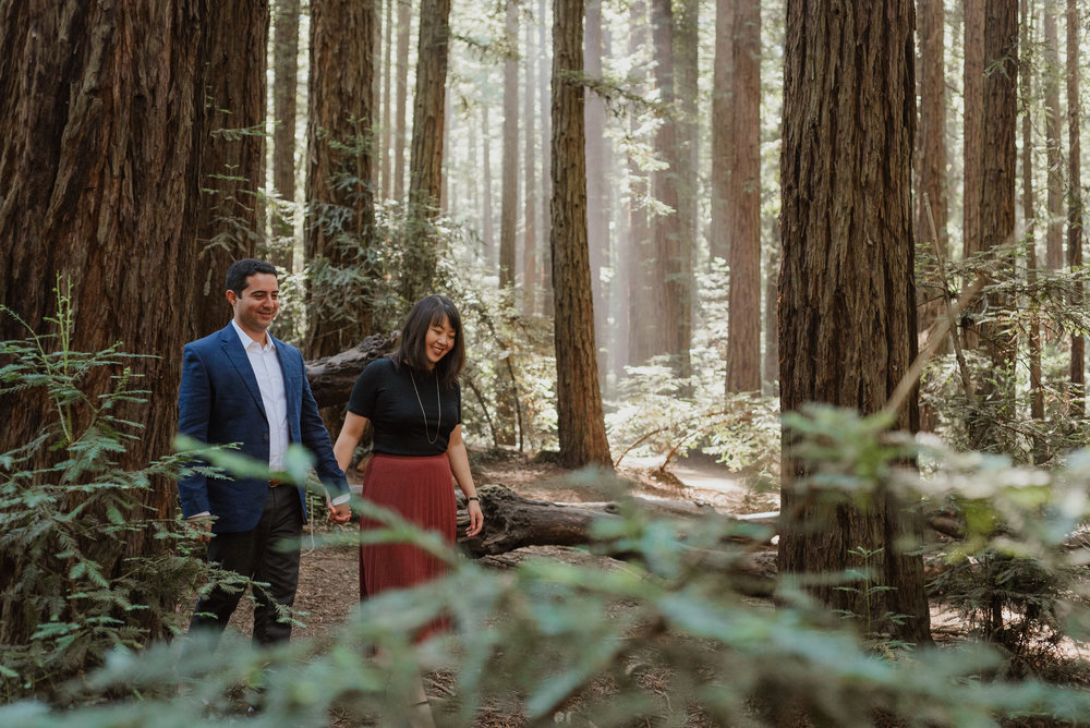 oakland-redwood-engagement-session-photographer-vivianchen-052.jpg
