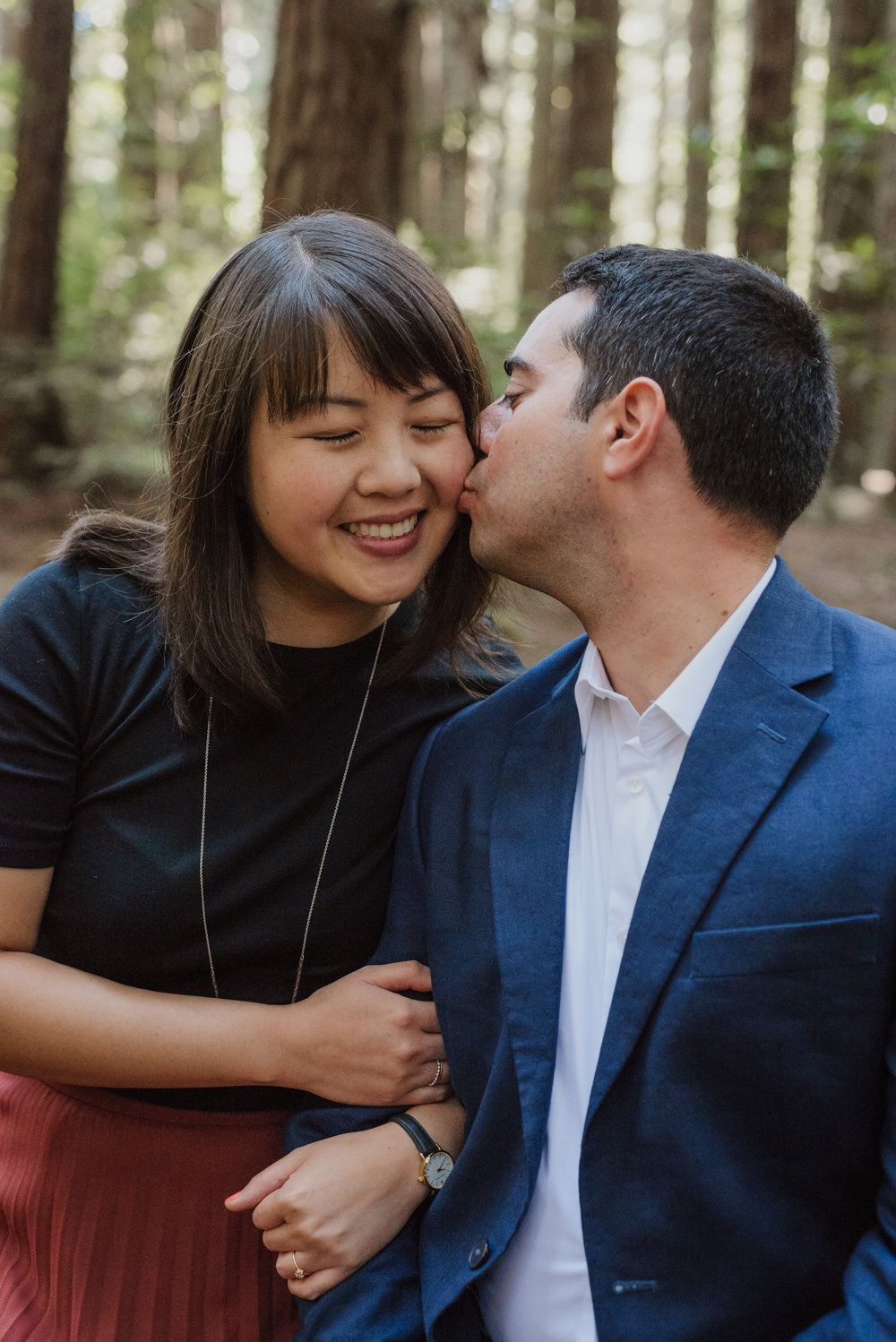oakland-redwood-engagement-session-photographer-vivianchen-040.jpg