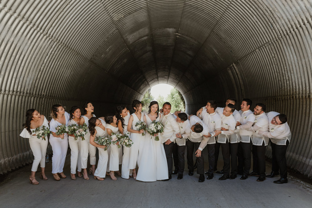 13-bridges-golf-club-wedding-vivianchen-166.jpg