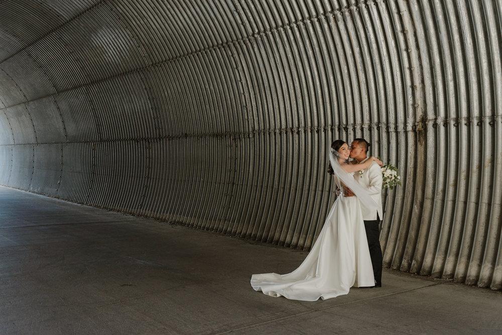 14-bridges-golf-club-wedding-vivianchen-113.jpg