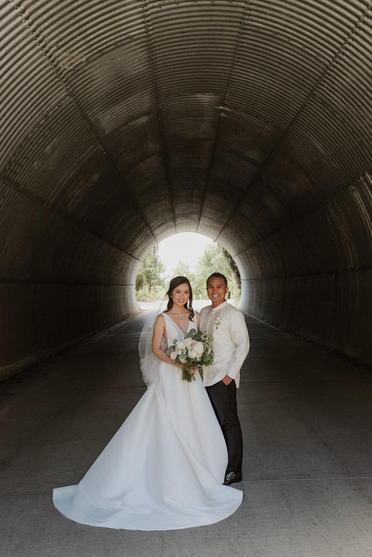 16-bridges-golf-club-wedding-vivianchen-089.jpg