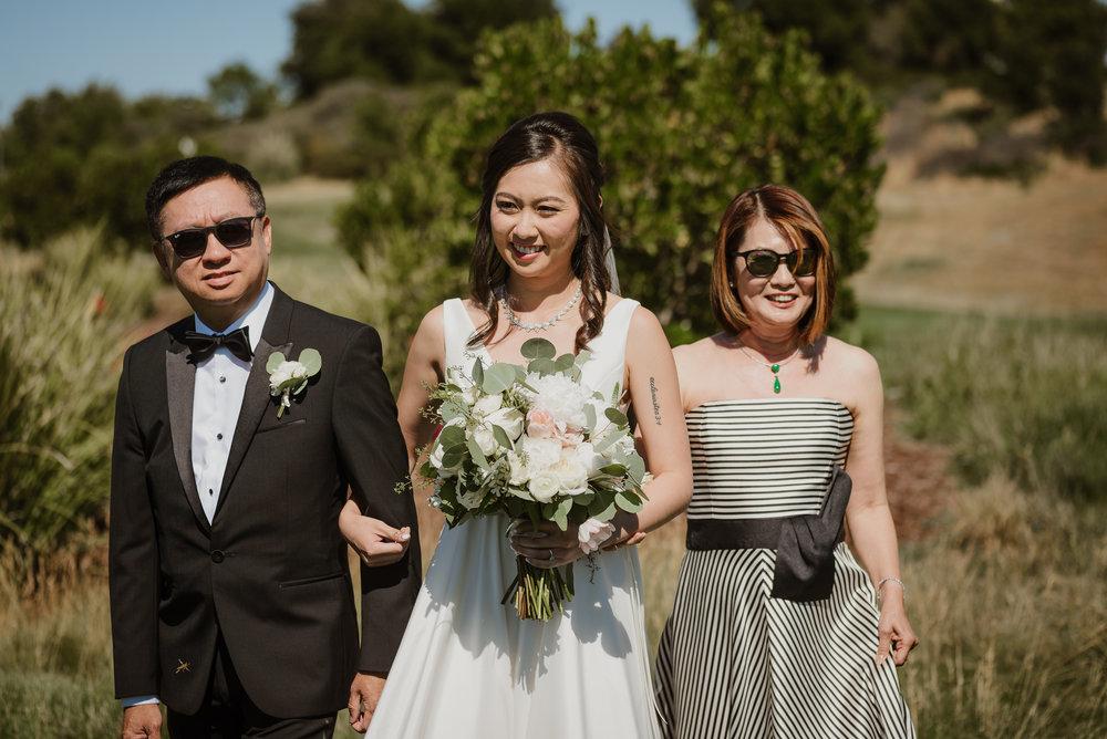 23-bridges-golf-club-wedding-vivianchen-286.jpg