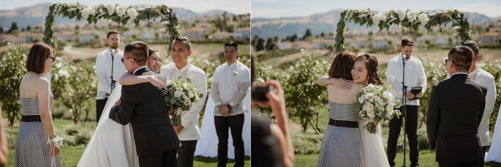 25-bridges-golf-club-wedding-vivianchen-293_WEB.jpg
