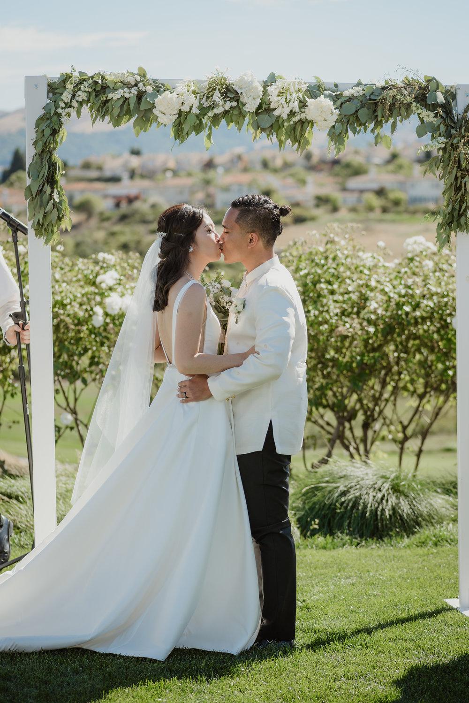 30-bridges-golf-club-wedding-vivianchen-357.jpg
