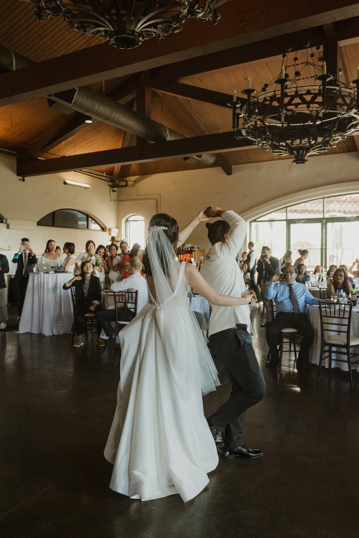 43-bridges-golf-club-wedding-vivianchen-487.jpg