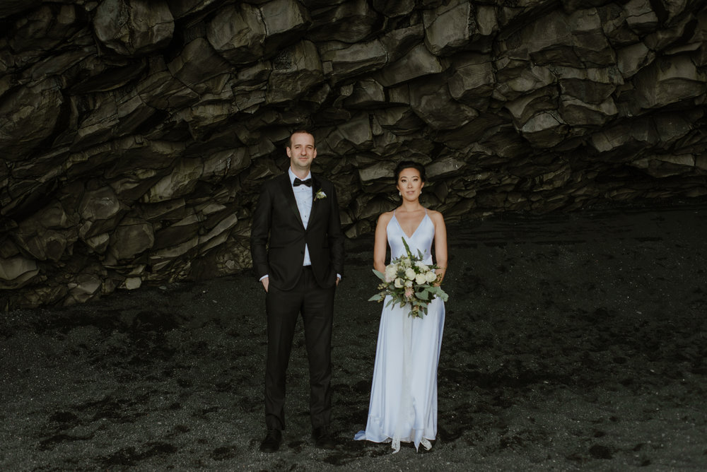 destination-wedding-iceland-engagement-session-vivianchen-224.jpg