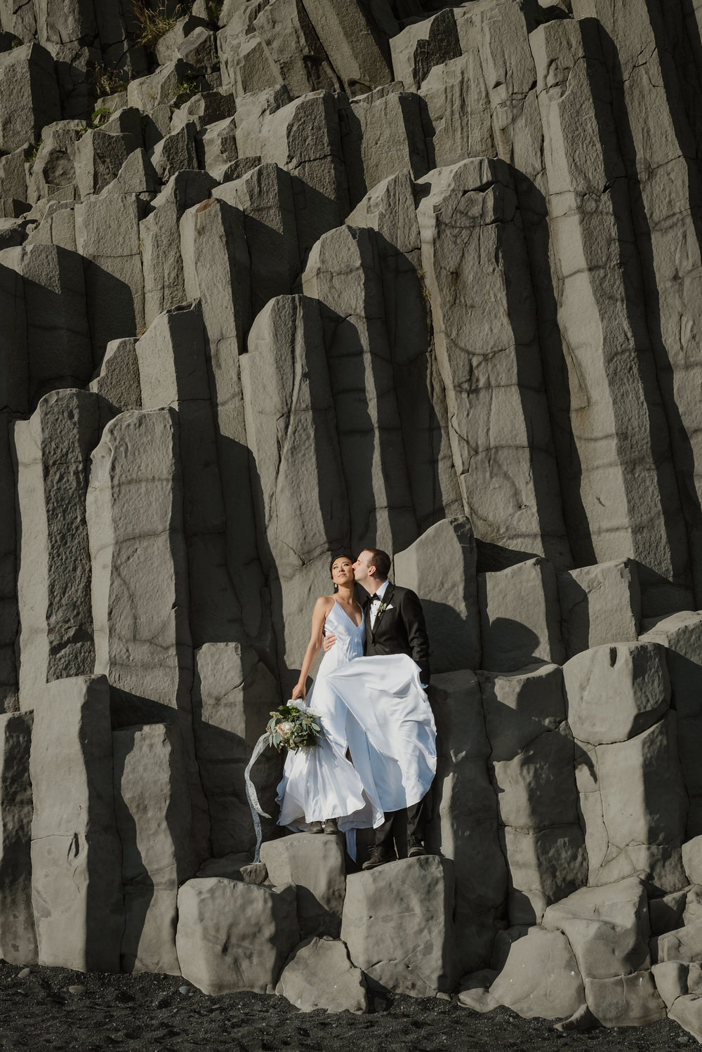 destination-wedding-iceland-engagement-session-vivianchen-167.jpg