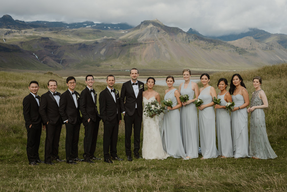 050-hotel-budir-iceland-destination-wedding-vivianchen-419.jpg