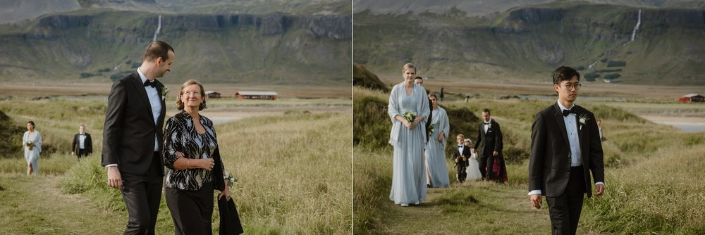 061-hotel-budir-iceland-destination-wedding-vivianchen-524_WEB.jpg