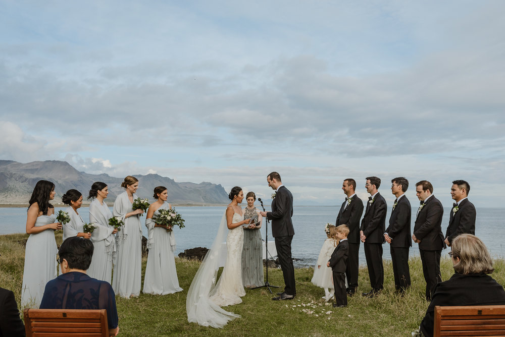 069-hotel-budir-iceland-destination-wedding-vivianchen-612.jpg