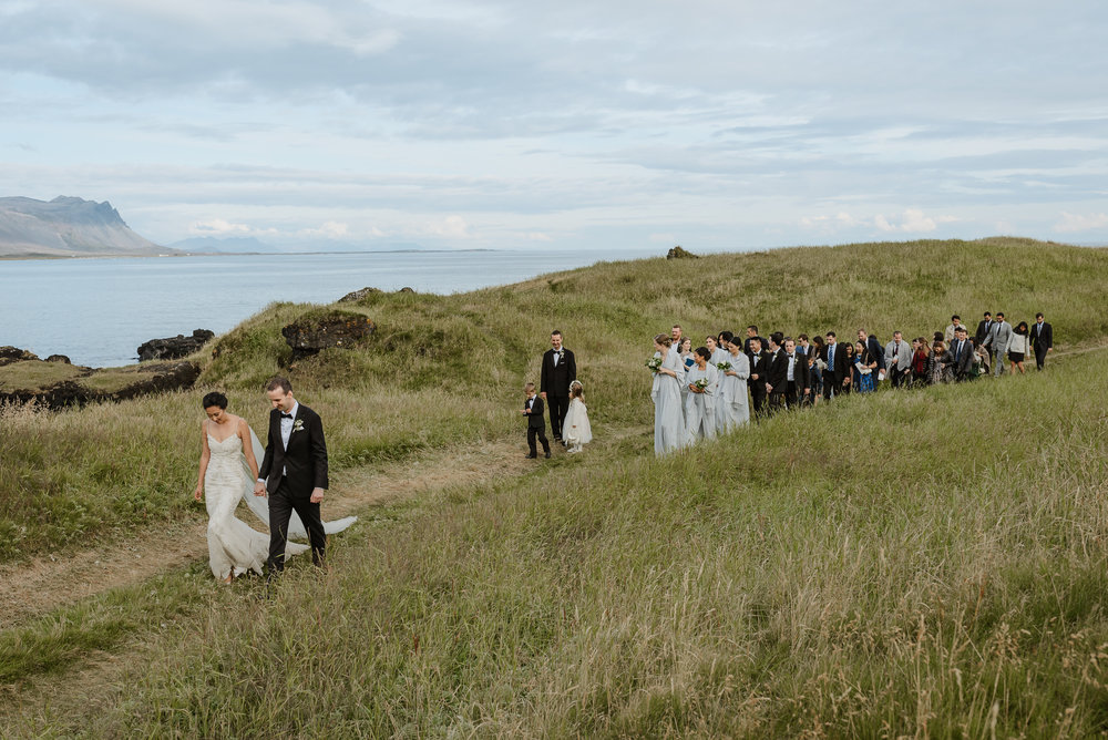 075-hotel-budir-iceland-destination-wedding-vivianchen-661.jpg