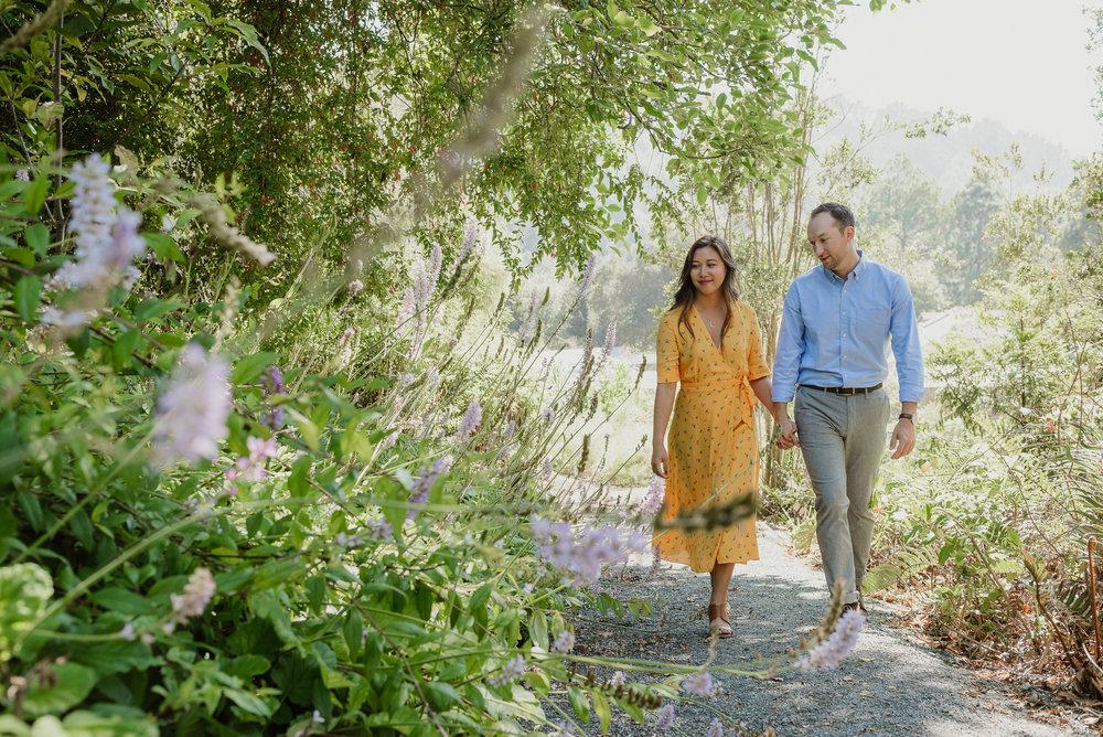 berkeley-uc-botanical-garden-engagement-session-vivianchen-030.jpg