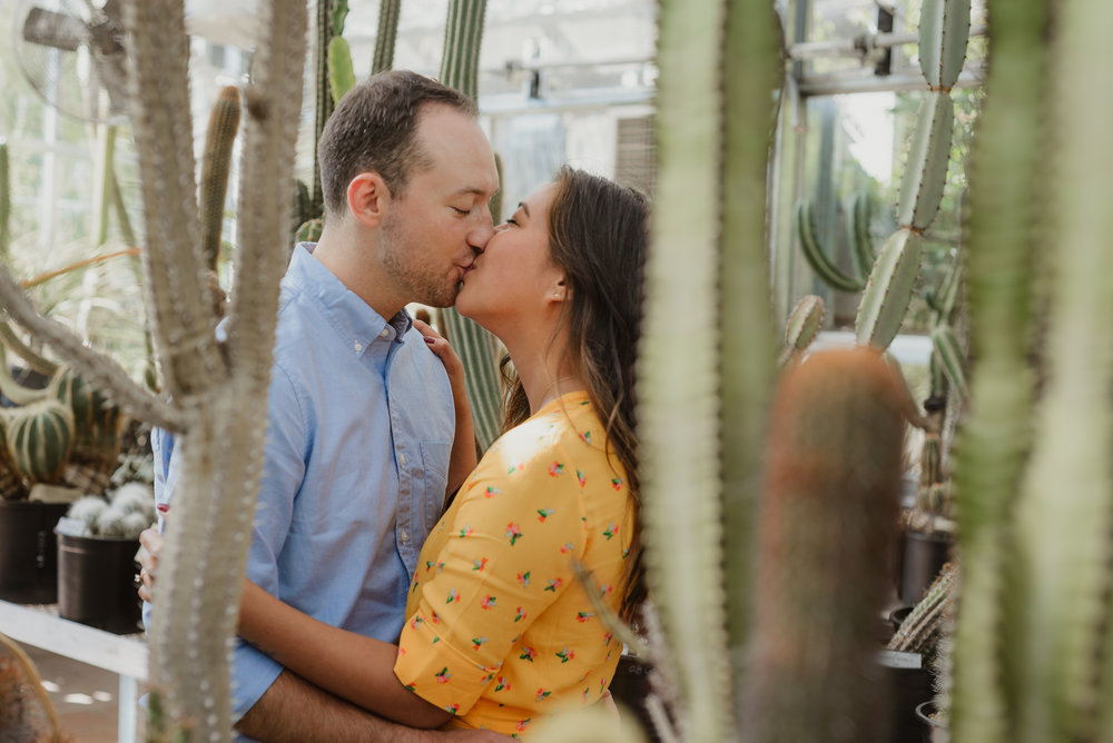berkeley-uc-botanical-garden-engagement-session-vivianchen-098.jpg