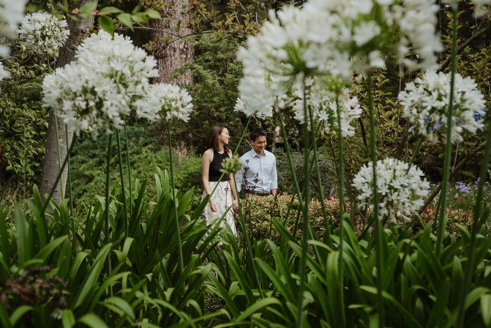kensington-blake-gardens-engagement-session-vivianchen-065.jpg