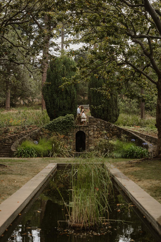 kensington-blake-gardens-engagement-session-vivianchen-088.jpg