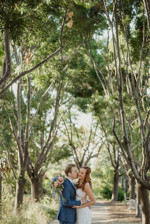 17-walnut-creek-gardens-heather-farms-wedding-vivianchen-455.jpg