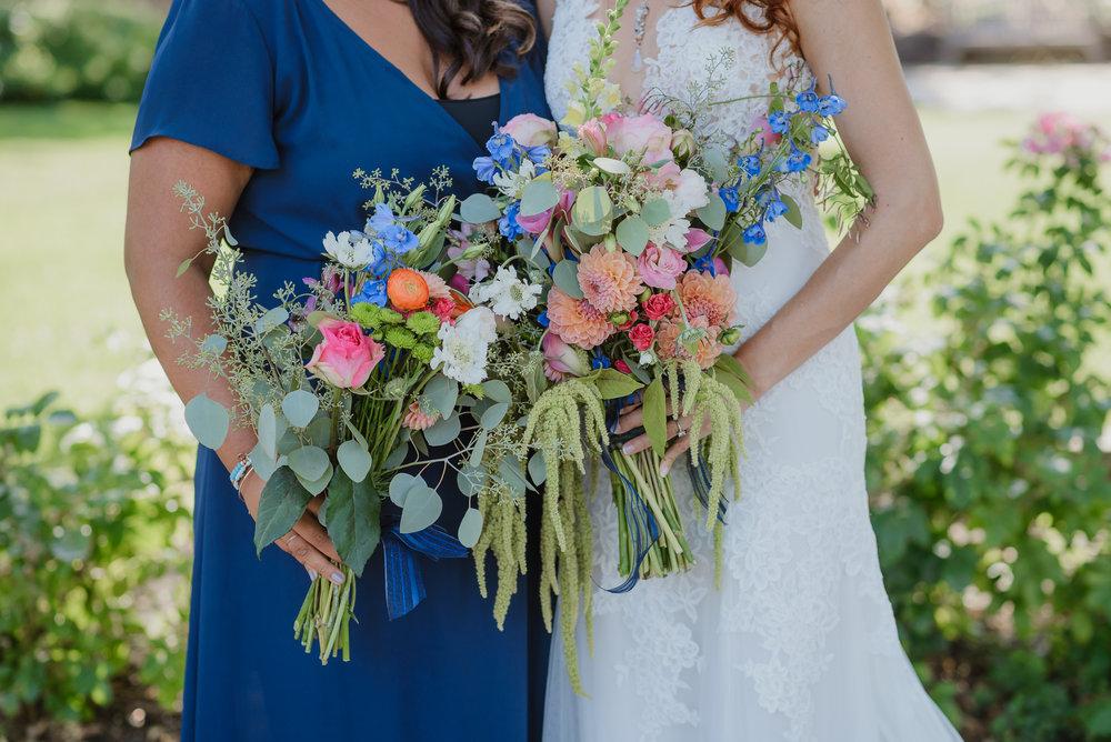 21-walnut-creek-gardens-heather-farms-wedding-vivianchen-011.jpg