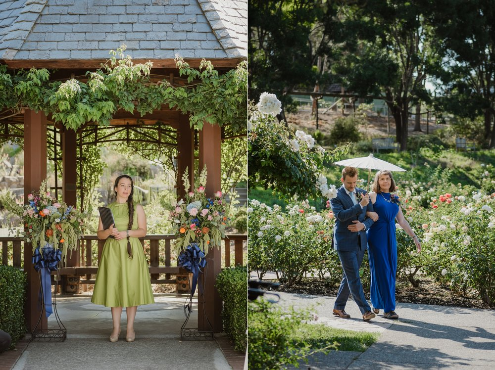 27-walnut-creek-gardens-heather-farms-wedding-vivianchen-197_WEB.jpg