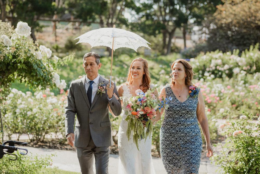 28-walnut-creek-gardens-heather-farms-wedding-vivianchen-221.jpg